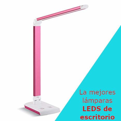 lampara-led-de-escritorio