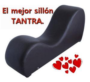 sillon trantra